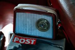 pexels-photo-175770