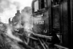 railway-908277_1920
