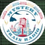 Mystery Train Radio